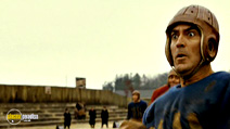 Still #2 from Leatherheads