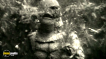 Still #1 from Creature from the Black Lagoon