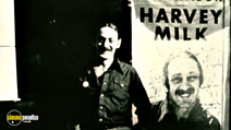 Still #7 from The Times of Harvey Milk