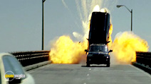 Still #4 from Mission Impossible 3