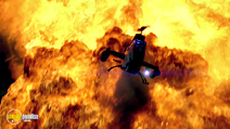 A still #6 from Mission Impossible 3 (2006)