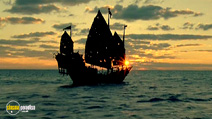 Still #1 from Pirates of the Caribbean 3: At World's End