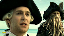 Still #6 from Pirates of the Caribbean 3: At World's End