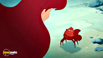 Still #6 from Little Mermaid: Ariel's Beginning