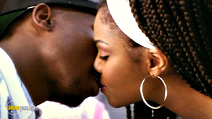 Still #7 from Poetic Justice