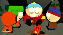 Still #5 from South Park: Series 1