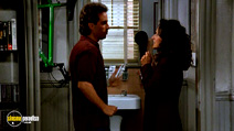 Still #1 from Seinfeld: Series 7