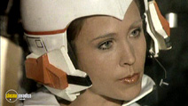 Still #2 from Buck Rogers in the 25th Century: Series 1