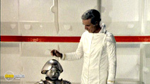 Still #5 from Buck Rogers in the 25th Century: Series 1