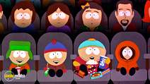 Still #1 from South Park: Bigger Longer and Uncut