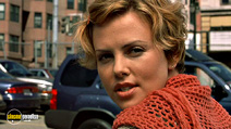 Still #6 from Sweet November