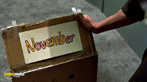 Still #8 from Sweet November