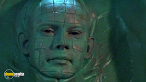 Still #3 from Hellraiser 3: Hell on Earth