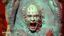 Still #5 from Hellraiser 3: Hell on Earth