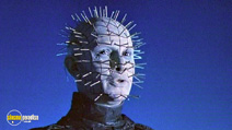 Still #8 from Hellraiser 3: Hell on Earth