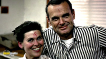 Still #3 from Eames: The Architect and The Painter