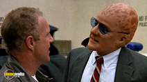 Still #2 from Alien Nation