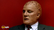 Still #7 from Alien Nation