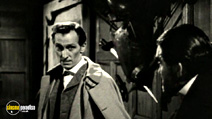 Still #6 from The Hound of the Baskervilles