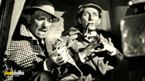 Still #7 from The Hound of the Baskervilles