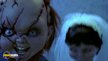 Still #3 from Bride of Chucky