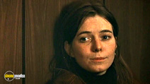A still #5 from The Panic in Needle Park (1971)