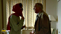 Still #1 from Crimes and Misdemeanors