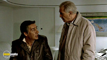 Still #6 from Crimes and Misdemeanors