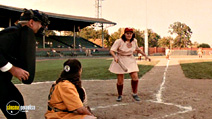 Still #6 from A League of Their Own