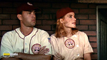 Still #7 from A League of Their Own