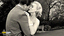 Still #7 from Kiss Me Deadly