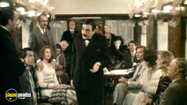 Still #4 from Murder on the Orient Express