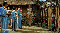 Still #7 from Carry On: Carry on Up the Jungle