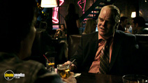 A still #20 from Before the Devil Knows You're Dead with Philip Seymour Hoffman