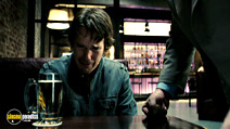 A still #23 from Before the Devil Knows You're Dead with Ethan Hawke