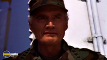 Still #7 from The Delta Force 2