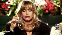 Still #3 from The First Wives Club