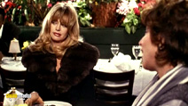 Still #5 from The First Wives Club