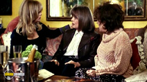 Still #7 from The First Wives Club
