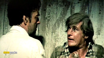 Still #4 from Zombie Flesh Eaters