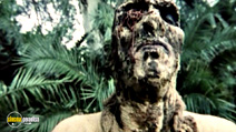 Still #5 from Zombie Flesh Eaters