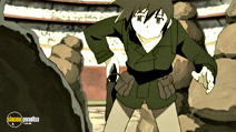 Still #3 from Kino's Journey: Vol.1