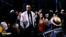 Still #1 from Carmen Jones