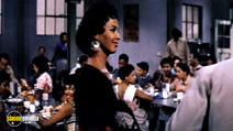 Still #3 from Carmen Jones