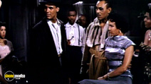 Still #4 from Carmen Jones