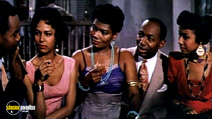 Still #5 from Carmen Jones