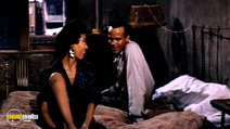 Still #6 from Carmen Jones