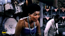 Still #8 from Carmen Jones