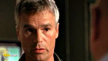 Still #6 from Stargate SG-1: Series 5: Vol.22