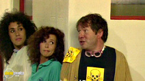 Still #3 from The Brittas Empire: Series 2